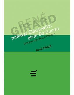 Rematar Clausewitz